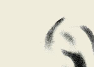 Mag. Günther Kainz Praxis für Psychotherapie, Psychoanalyse, Supervision und Coaching