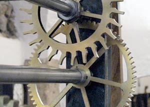 UHREN SCHMOLLGRUBER Uhren, Schmuck, Antik, Philipp Schmollgruber, 6020 Innsbruck